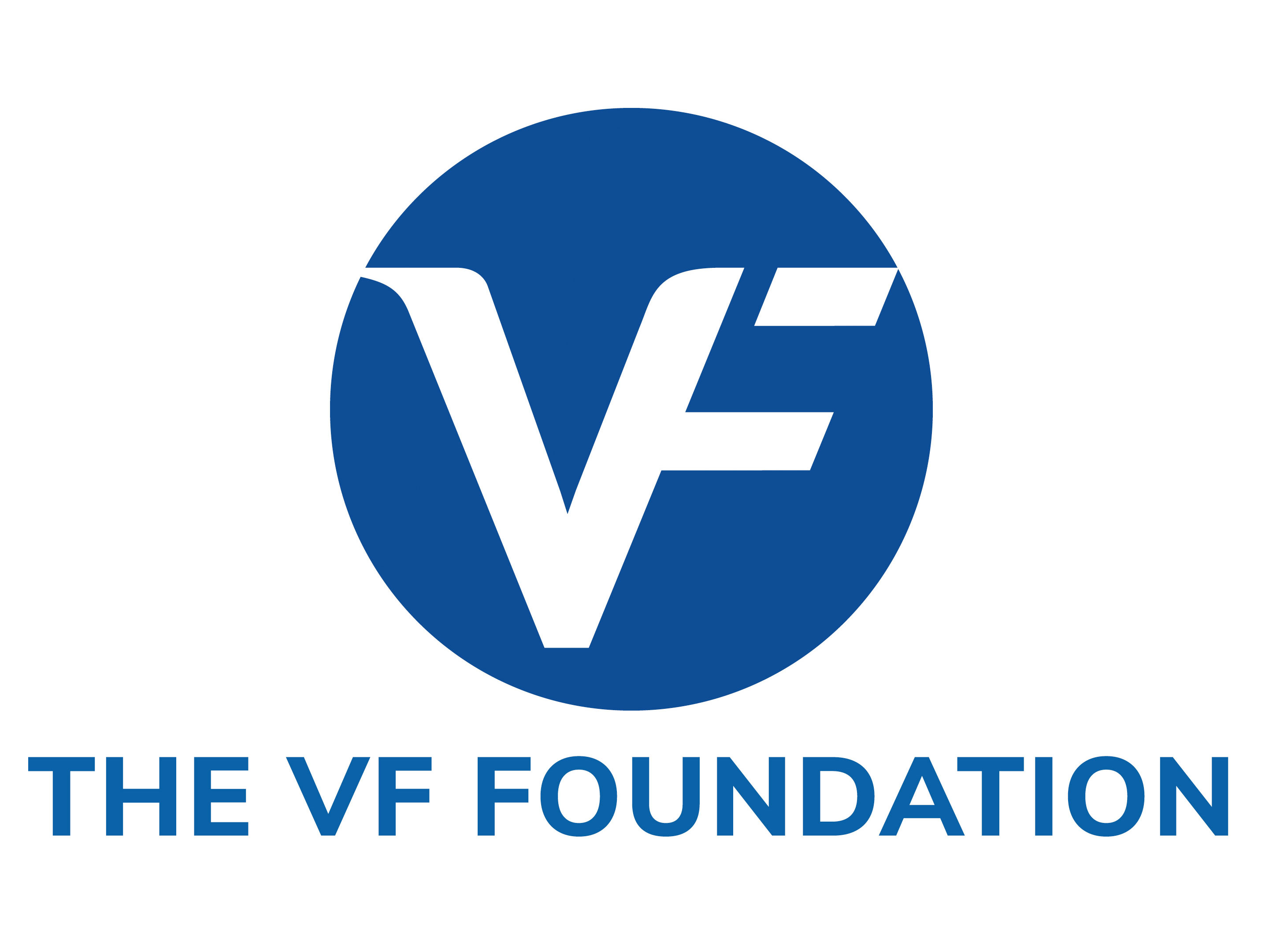The VF Foundation
