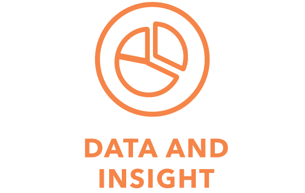 Data and Insight