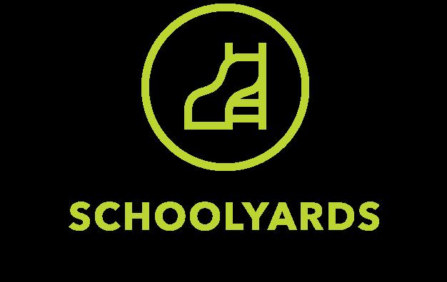 Schoolyards